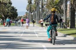 bike-skills