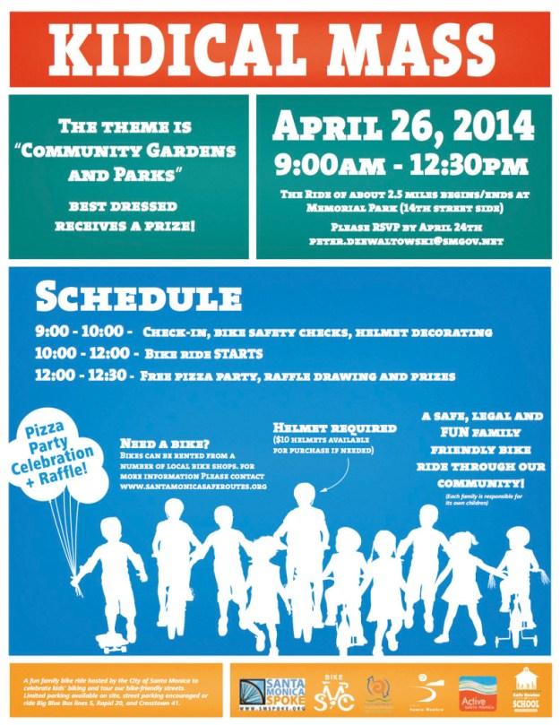 Kidical Mass flyer 4_2014