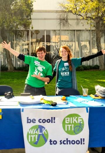 2012 SM Bike Fest-977