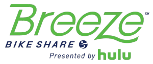 Breeze-Hulu-Logo