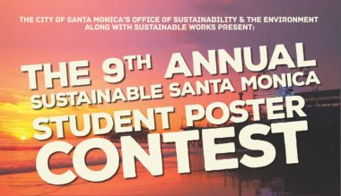 Student Poster Contest