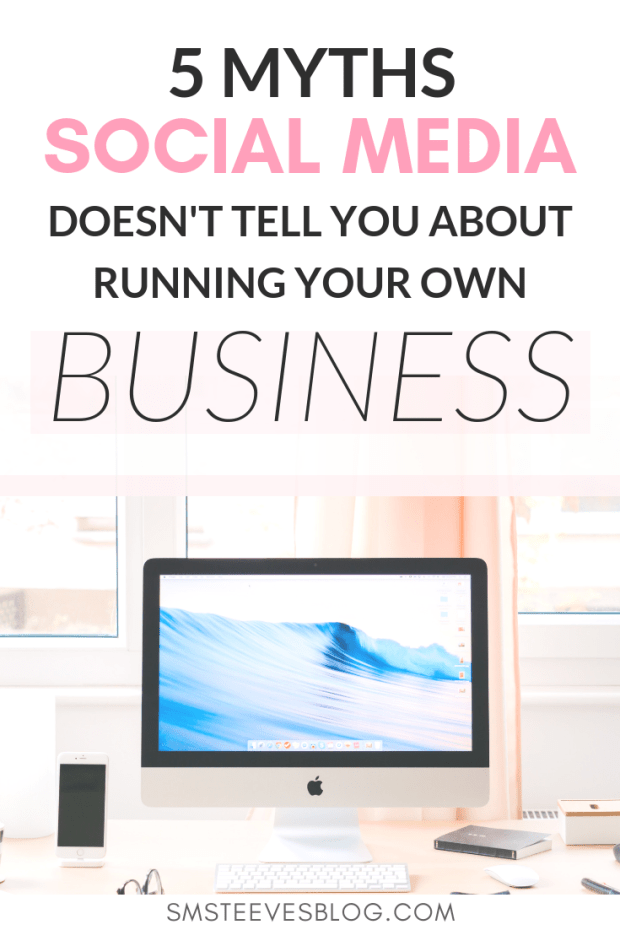 Ready to start your ownbusiness?Learn what it'sreally like to be anentrepreneur as well as learn helpful business tips on how to start your journey towards entrepreneurship! #entrepreneur #business #socialmedia #startups #businesstips