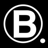 beyourown-logo9