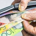 taxation of retirement benefits
