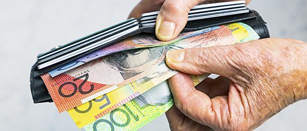 corporate loan market