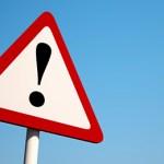 ASIC banned SMSF adviser