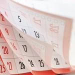 SMSF annual return lodgment