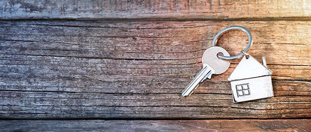 Residential property listings september