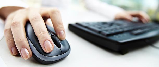 spreadsheet TBAR forms