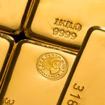 gold alternative investments