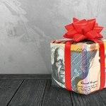 superannuation pension relief