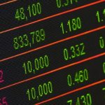 iShares ETF fixed income