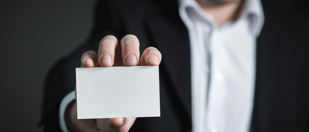 identification corporate trustee