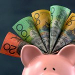 superannuation early release extended