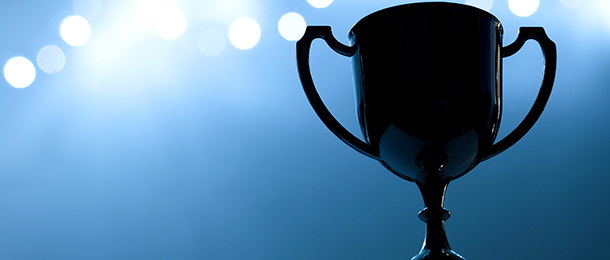 SMSF service providers awarded