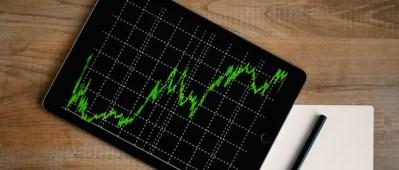 Intelligent Investor managed fund