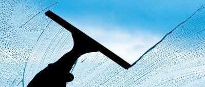 ATO SMSF trustee penalties