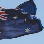 australian covid recovery