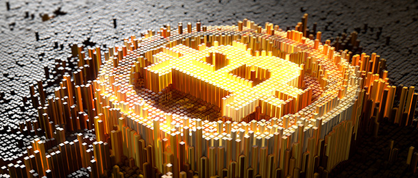 SMSF cryptocurrency