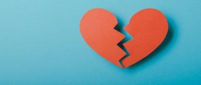 divorce court order SMSF