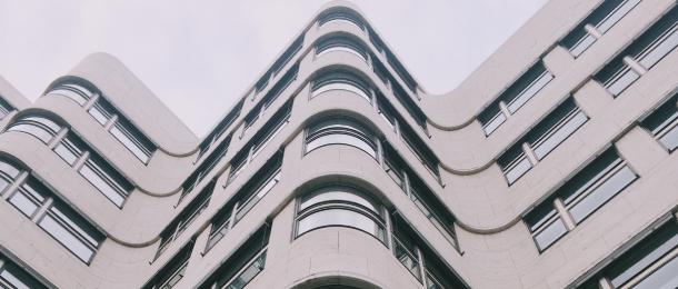 city apartments risks