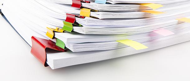 ECPI draft legislation