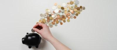bank dividends