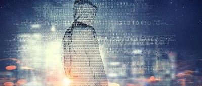 identity fraud SMSFs