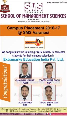 Extramarks Education India Pvt. Ltd._02