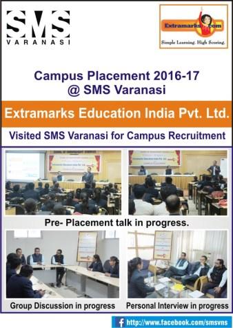 Extramarks Education India Pvt. Ltd.