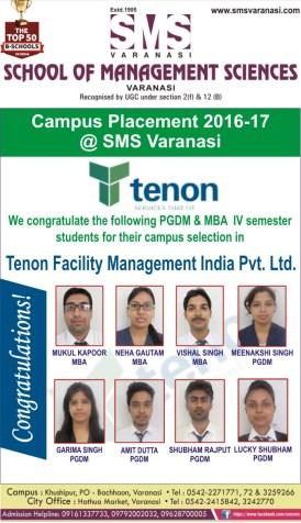 Tenon Facility Management India Pvt. Ltd_02