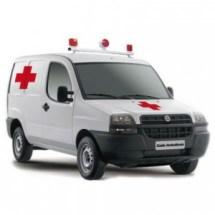 remocao-de-dependentes-quimicos-ambulancia