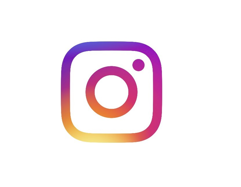 10 Instagram Statistics to Plan Your 2018 Strategy | Social Media Today