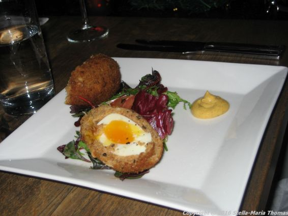 vibins-december-2016-crab-scotch-egg-001