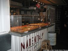 copenhagen-street-food-pizza-023