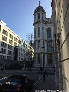 LONDON MORNING, MARCH 2017 003