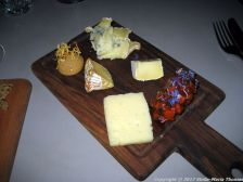 ALMANAK, CHEESE WITH DULCE AND SEA BUCKTHORN 008