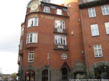 COPENHAGEN, MARCH 027