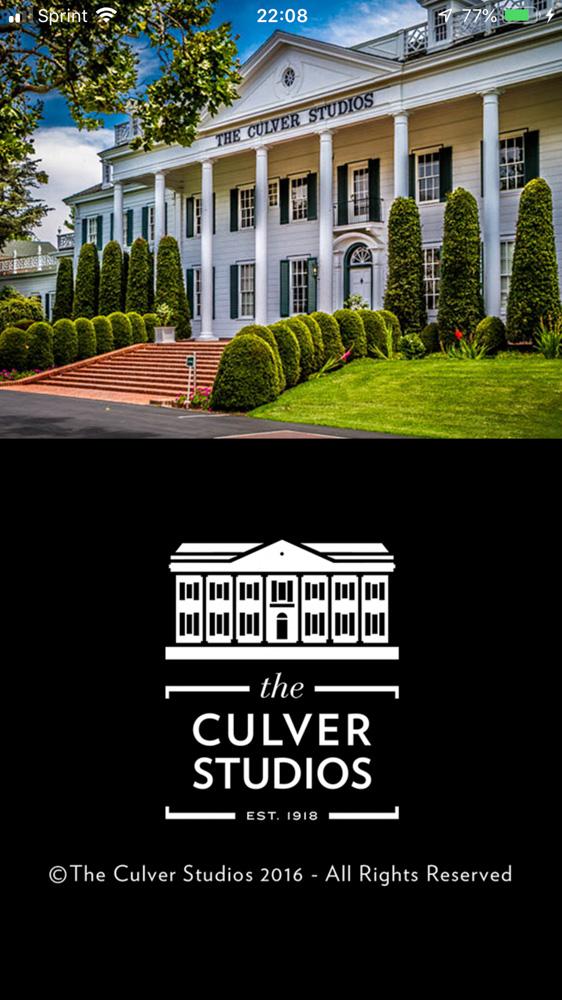 culver-launch