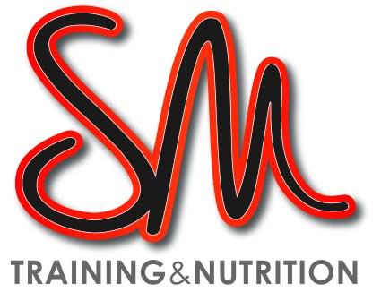 SM final logo