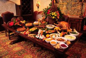 zxh-thanksgiving-111401