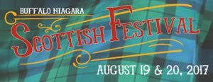 scottish-festival