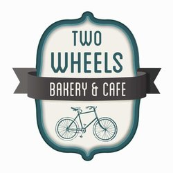 two-wheels-cafe