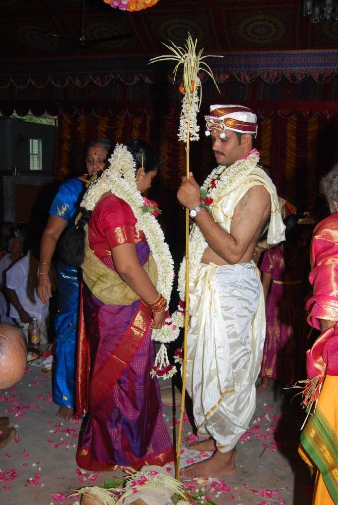 Tulu Brahmin Vivaham