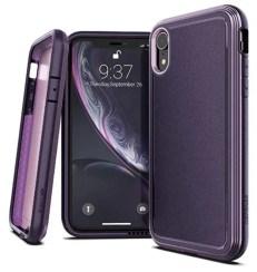 hard plastic iphone covers