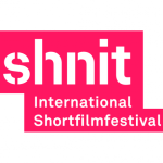 Shnit International Shortfilmfestival