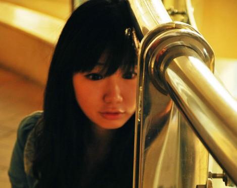 Qianyou Yin Abjection Producer