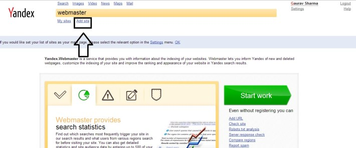 Step_5_how to submit your website_to_yandex_add_site