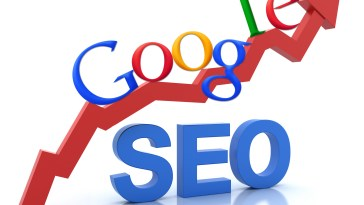 search-engine-optimization-(deo)-smugg-bugg