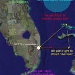 bermuda-triangle-mystery